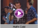 The Baseballs  - Hot'n Cold