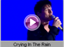A-ha feat. Morten Harket - Crying In The Rain