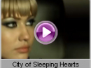 DJ Layla - City of Sleeping Hearts