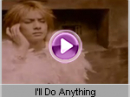 Courtney Love - I'll Do Anything