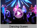 Super Trouper (Abba Tribute) - Dancing Queen