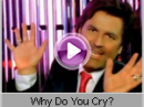 Thomas Anders (Modern Talking) - Why Do You Cry?