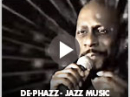De-Phazz - Jazz Music