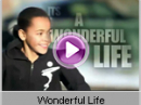 Estelle - Wonderful Life