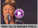 Chris Norman - Meet You At Midnight (Retro)