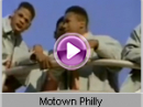 Boyz II Men - Motown Philly
