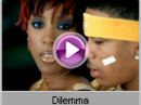Kelly Rowland - Dilemma