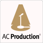 AC Production