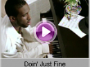 Boyz II Men - Doin' Just Fine
