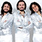 The Italian Bee Gees