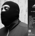 Monasterio Rave Pre-party: Dj Stingray + SPFDJ