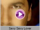 Thomas Anders (Modern Talking) - Sexy Sexy Lover