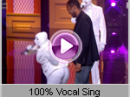 The Voca People - 100% Vocal Sing