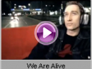 Paul Van Dyk - We Are Alive
