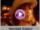 Maggie Reilly - Moonlight Shadow