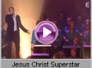 Murray Head  - Jesus Christ Superstar