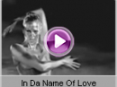 2 Unlimited - In Da Name Of Love