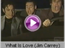 Haddaway - What Is Love (Jim Carrey)