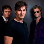 A-ha feat. Morten Harket