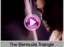 David Copperfield - The Bermuda Triangle