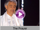 Andrea Bocelli - The Prayer