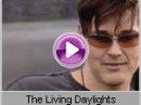 A-ha feat. Morten Harket - The Living Daylights