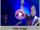 Steven Seagal - Dark Angel