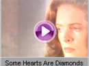 Chris Norman - Some Hearts Are Diamonds