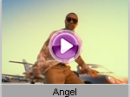 Shaggy - Angel