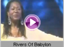 Boney M feat. Liz Mitchell - Rivers Of Babylon