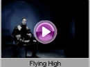 Captain Hollywood Project - Flying High