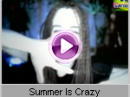 Alexia - Summer Is Crazy