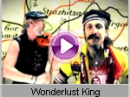 Gogol Bordello - Wonderlust King