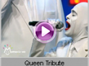 The Voca People - Queen Tribute