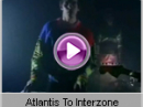Klaxons - Atlantis To Interzone