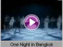 Murray Head  - One Night In Bangkok
