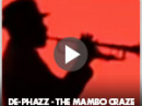De-Phazz - The Mambo Craze