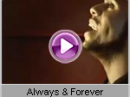 David Goncalves - Always & Forever