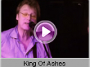 David Knopfler - King Of Ashes