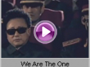 Psy - We Are The One