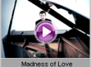 Raphael Gualazzi - Madness Of Love