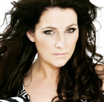 Jenny Berggren (Ace Of Base)