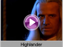 Christopher Lambert - Mortal Kombat