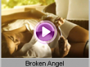 Arash - Broken Angel