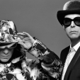 Pet Shop Boys показали клип