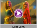 Teach-In - Dear John