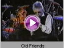 Roger Taylor - Old Friends