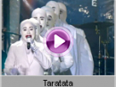 The Voca People - Taratata