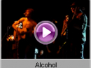 Gogol Bordello - Alcohol