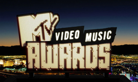 Состоялось «MTV Video Music Awards»